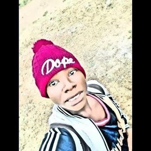mrchisy ksomy's avatar