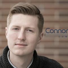 Connor J Koppin