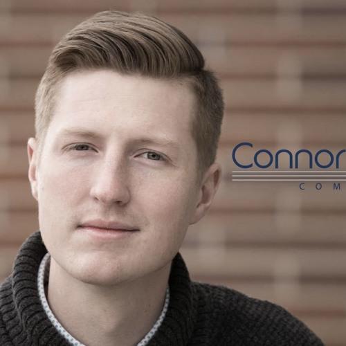 Connor J Koppin's avatar