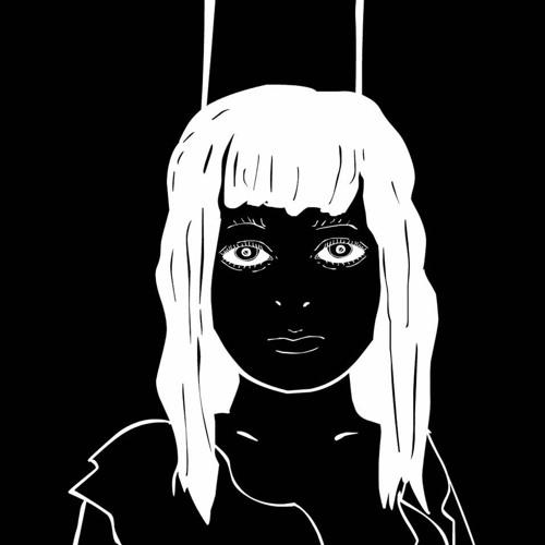 PKREK's avatar