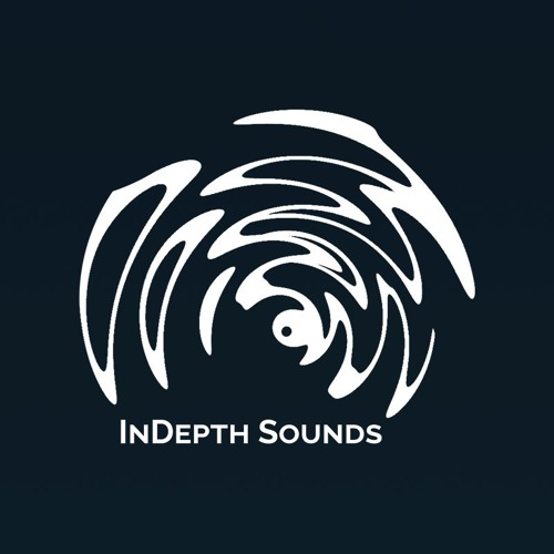 InDepth Sounds's avatar