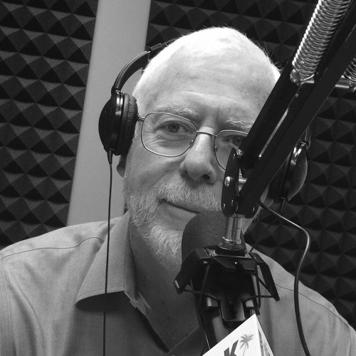 Earl Stewart on Cars's avatar