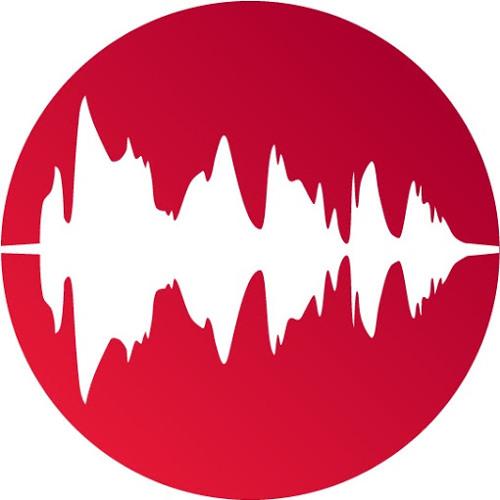 DRV studio's avatar
