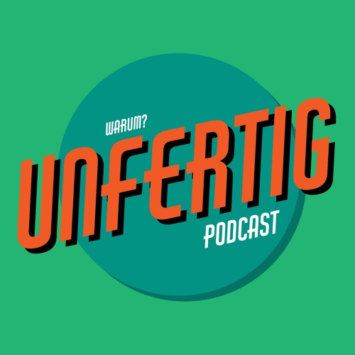 Unfertig's avatar