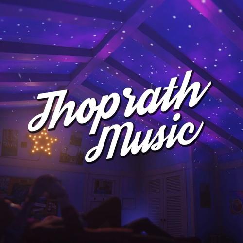 Thoprath Music's avatar