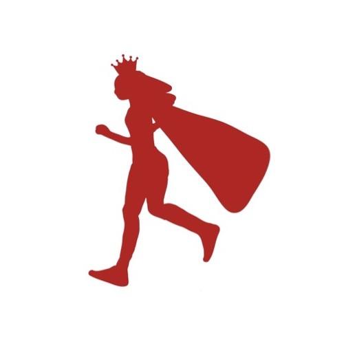 Red Queen Runner's avatar