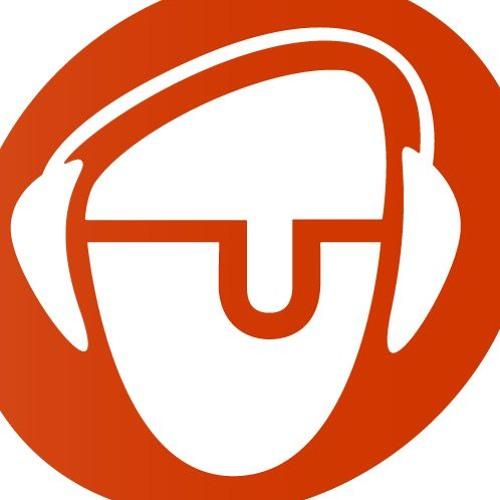Topher Parks's avatar