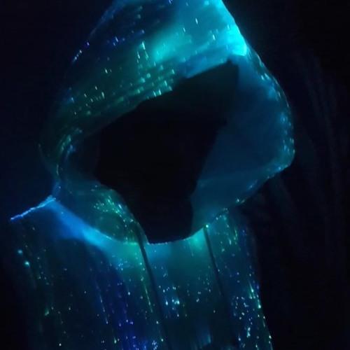 DJ Q's avatar