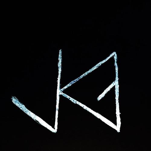 jk6i's avatar