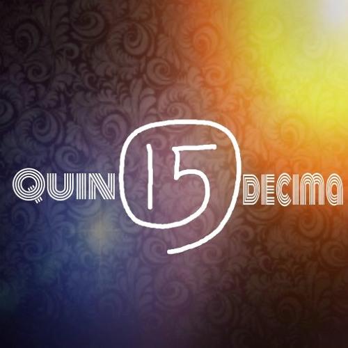 Quindecima's avatar