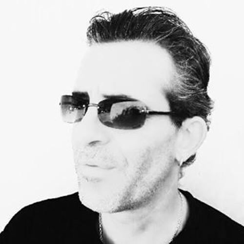 Dj FRED'Ox's avatar