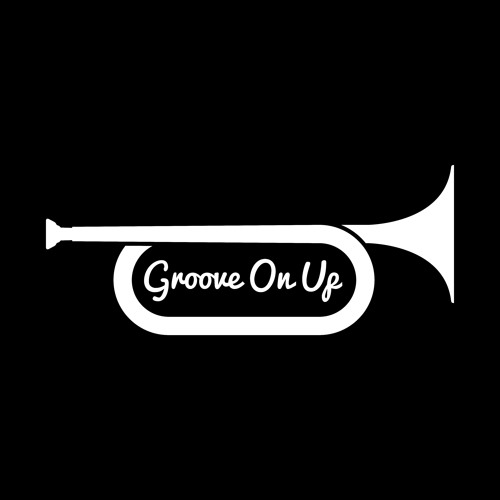 Groove On Up's avatar