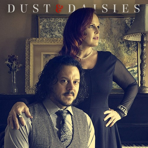 Dust & Daisies's avatar