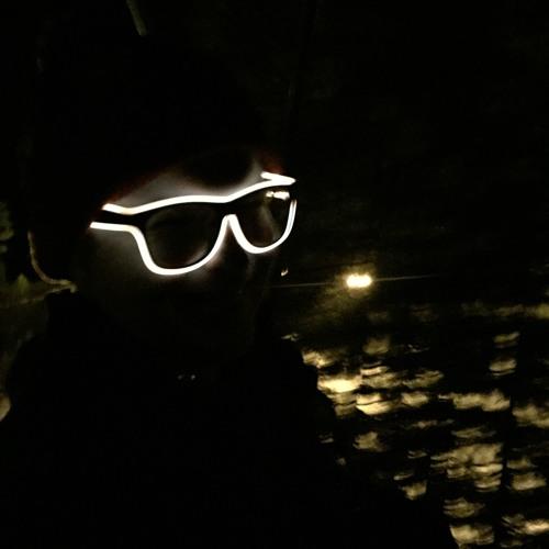 Matthew Llewellyn's avatar