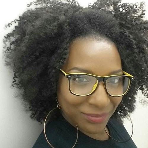 Jacqueline Warren Jackie)'s avatar