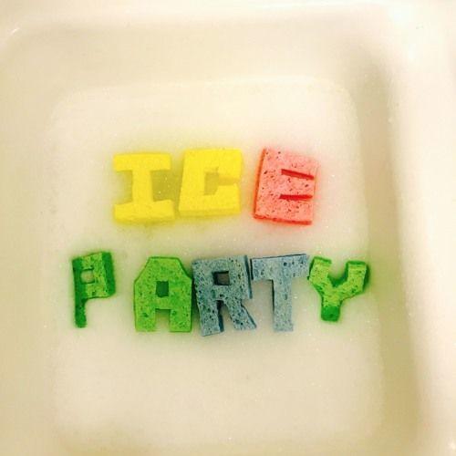 ice party's avatar