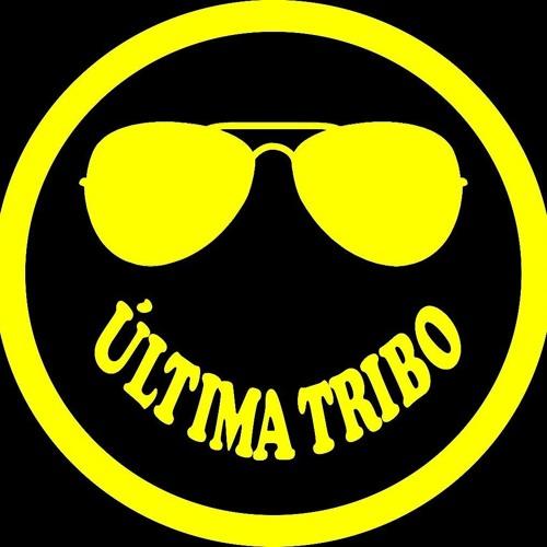 Última Tribo's avatar