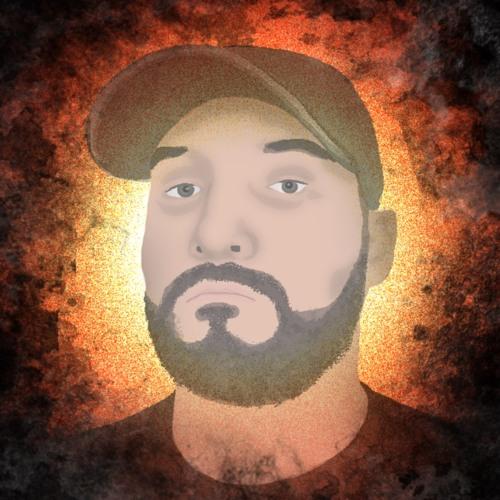 Fate Modified's avatar