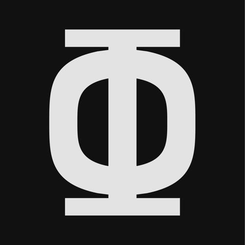 Philoe's avatar