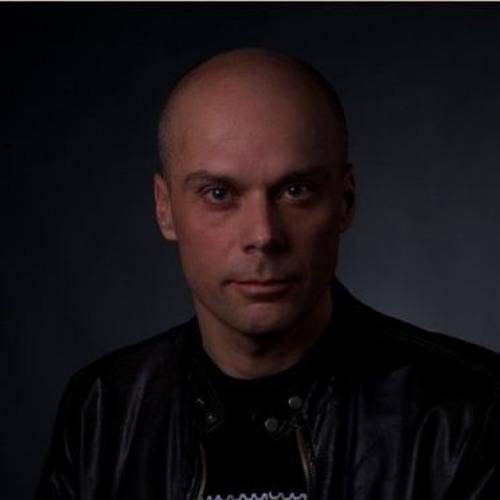 Igor Kucer's avatar