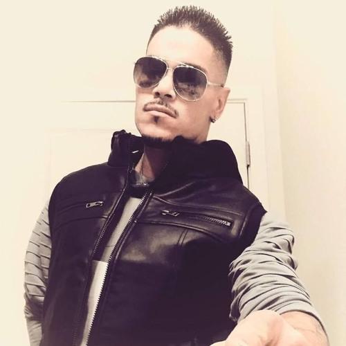 Damon Lucero's avatar