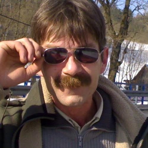 Jarek Duk's avatar