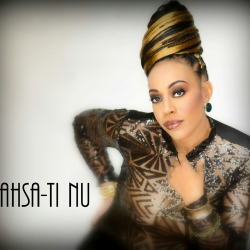 ahsatinu's avatar