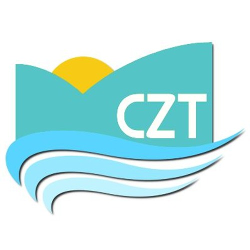 Christian Center Thalwil's avatar