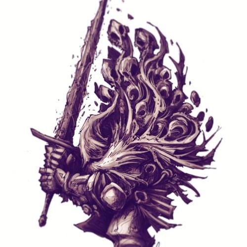 HollowKing's avatar