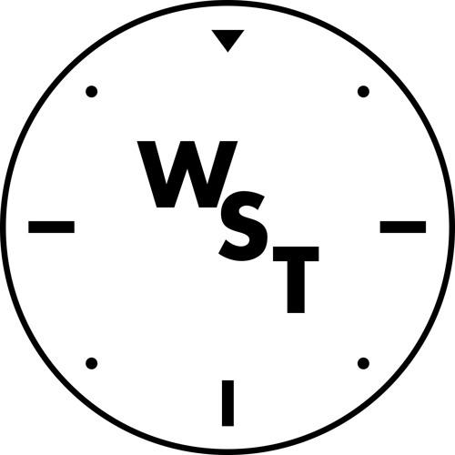 WST Podcast's avatar