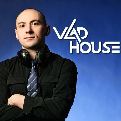 Vlad House's avatar