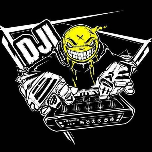 DJI's avatar