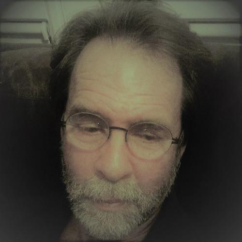 David Love's avatar