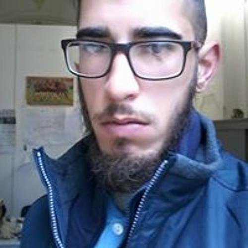 Felisberto Domingos's avatar