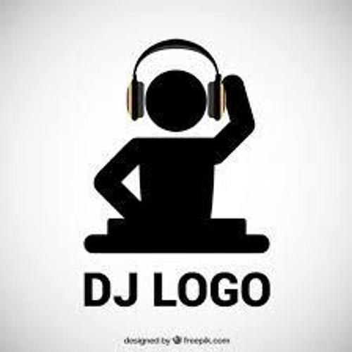 DJ Koni's avatar