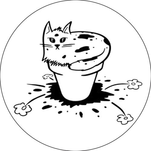 Clarty Cat's avatar
