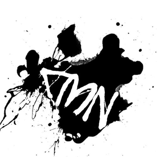 CMN's avatar