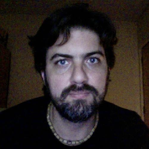Thiago Fournier's avatar