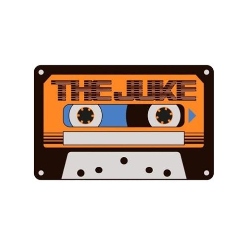 The Juke Pro's avatar
