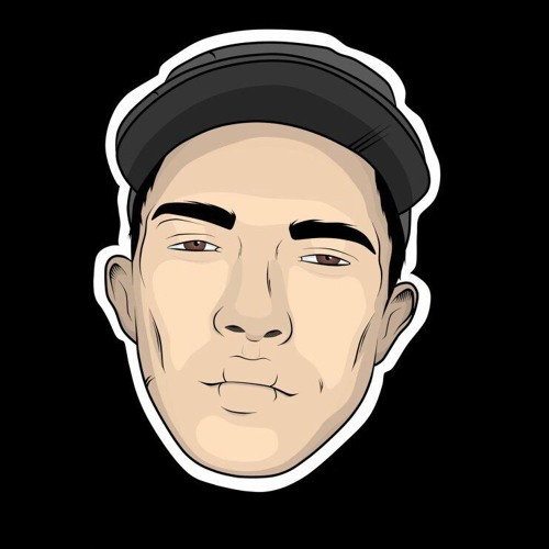 Сплит's avatar