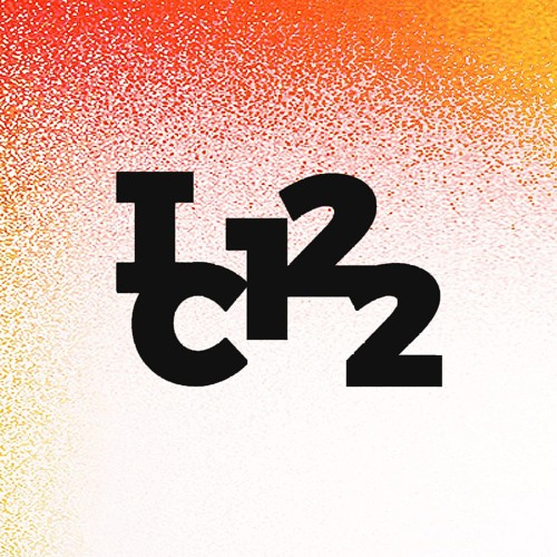 IC122's avatar