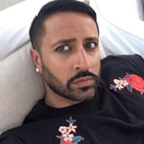 Peter Singh's avatar