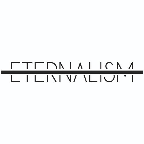 Eternalism's avatar