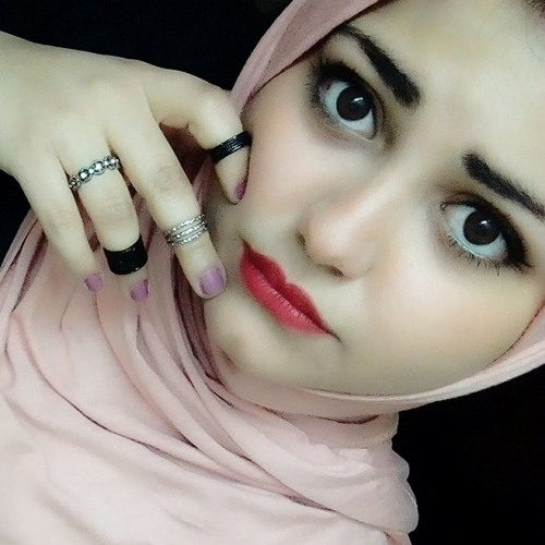 Maryam Tareq's avatar