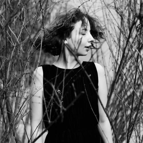 Evgeniya's avatar