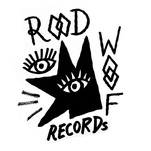 ROOD WOOF Records's avatar