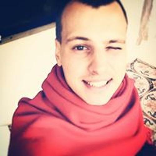 Олег Ветер's avatar