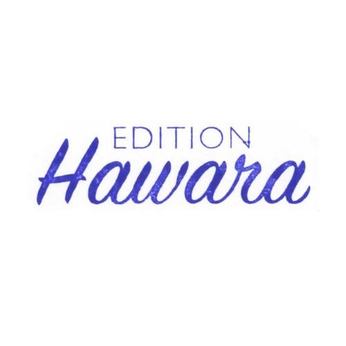 Edition Hawara's avatar