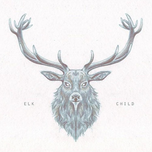 Elk Child's avatar