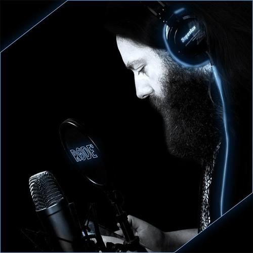 Borys Lektor's avatar